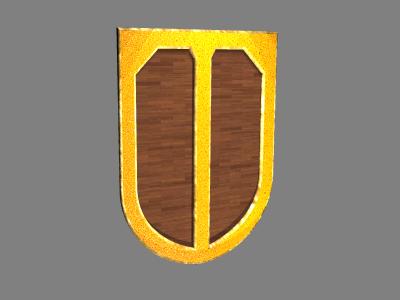 escudo5.1