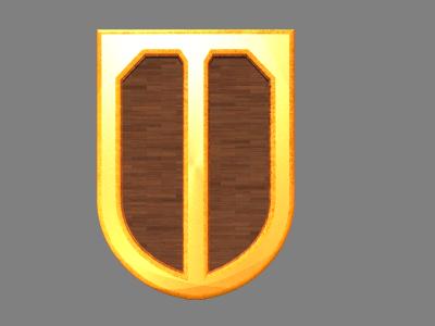 escudo5.2