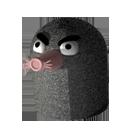 mole2.2